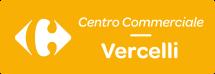 Centro Commerciale Vercelli